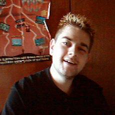 08 mei 2004 [New HairCut] - 2.jpg